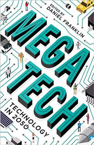 Megatech.jpg
