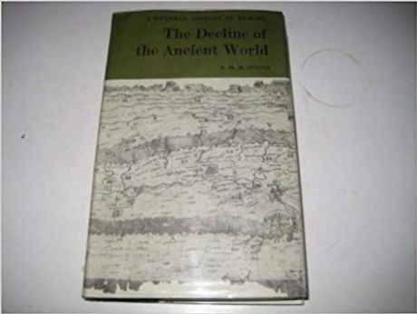 Decline of Ancient World.jpg