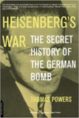 Heisenberg War.jpg