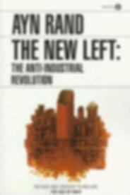 The New Left.jpg