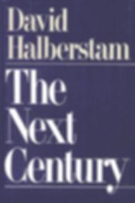 Next Century.jpg