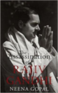 Rajiv Gandhi.jpg