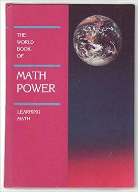 Learning Math.jpg