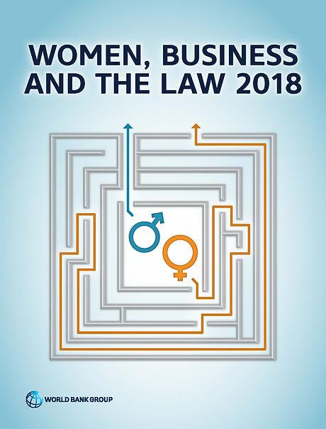 Women Business Law.jpg