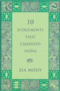 10 Judgements.jpg