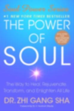 Power of Soul.jpg