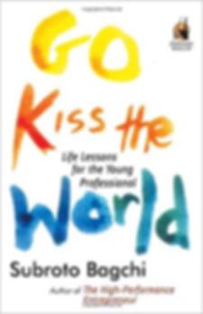 Kiss the world.jpg