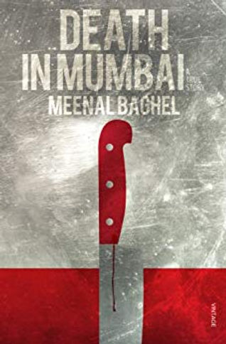 Death in Mumbai.jpg