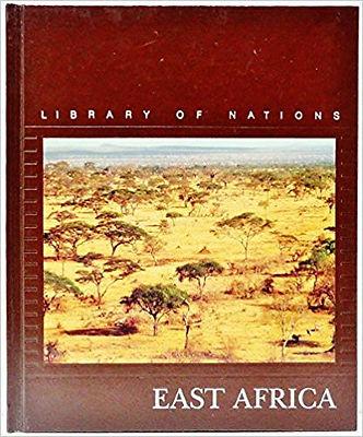 East Africa.jpg