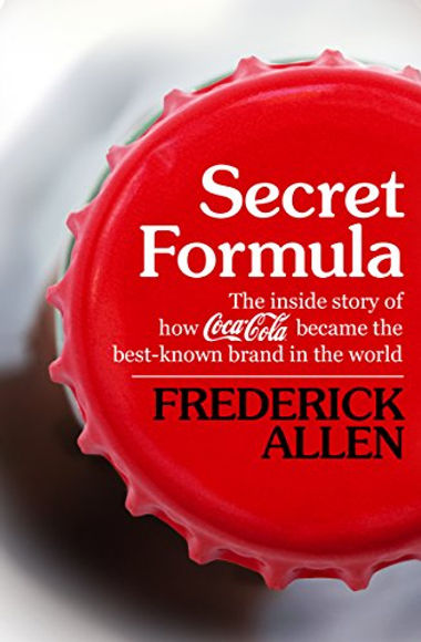 Secret Formula.jpg