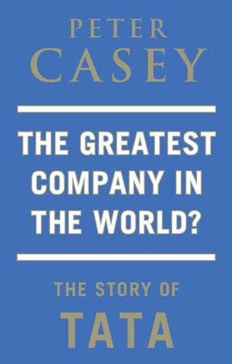The Story of Tata.jpg
