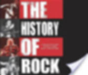 The history of Rock.jpg