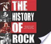 The history of Rock.jpg
