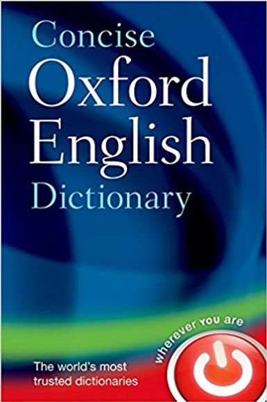 Concise Dictionary.jpg