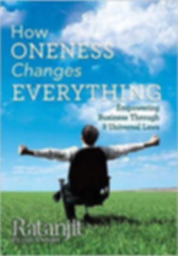 Oneness Changes Everything.jpg