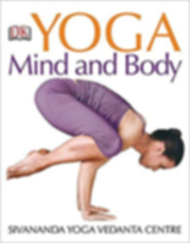 Yoga Mind Body.jpg