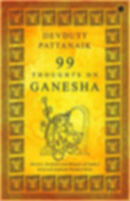 99 thoughts on ganesha.jpg
