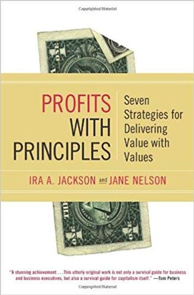 Profits with Principle.jpg