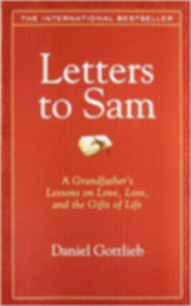 Letters to Sam.jpg