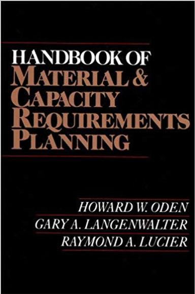 Handbook Materia.jpg