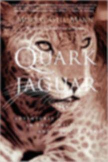 Quarks Jaguar.jpg