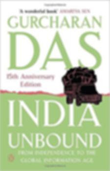 India Unbound.jpg
