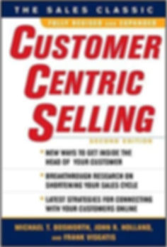 Customer Centric Selling.jpg