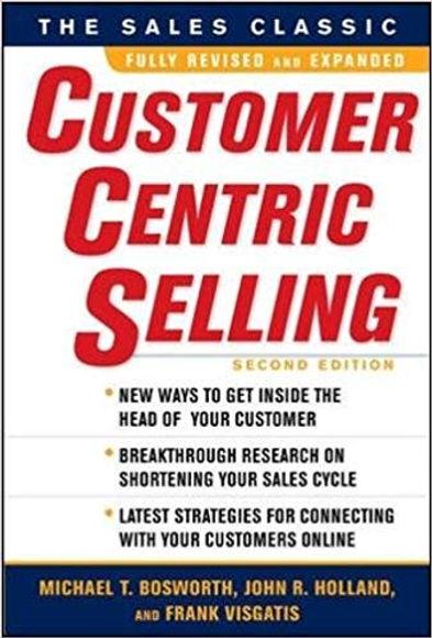 Customer Centric Selling.jpg