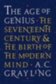 The Age of Genius.jpg
