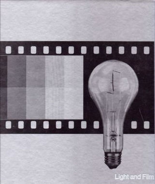 Light and film.jpg