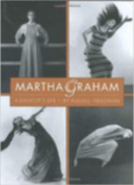 Martha Graham.jpg