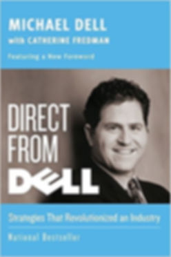 direct from dell.jpg