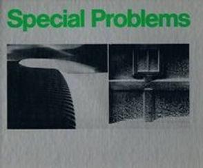 Special Problems.jpg