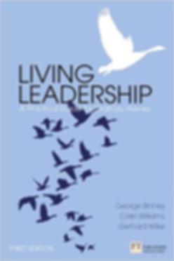 Living Leadership.jpg