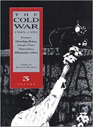 The Cold War.jpg