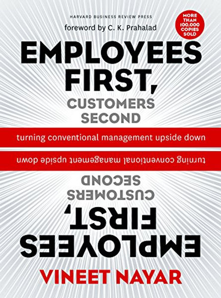 Employee Customer.jpg