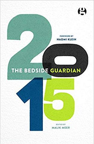 Bedside Guardian.jpg
