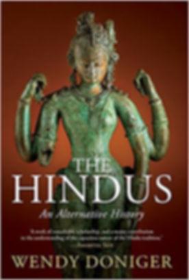 The Hindus.jpg
