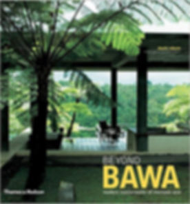 Beyond Bawa.jpg