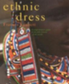 Ethnic Dress.jpg