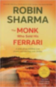 Monk who sold his ferrari.jpg