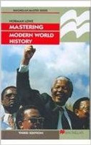 Mastering modern world history.jpg