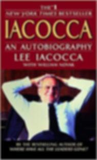 Iococca.jpg