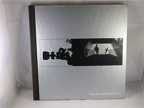art of photgraphy.jpg