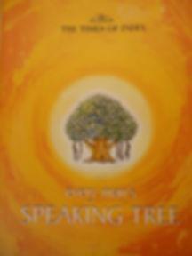 Speaking Tree.jpg