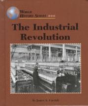 The Industrial Revolution.jpg