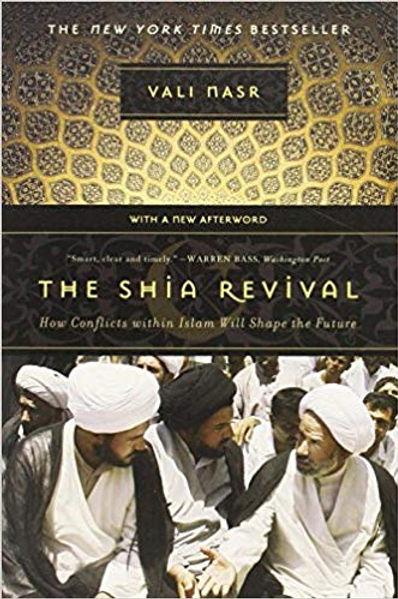 The Shia Revival.jpg