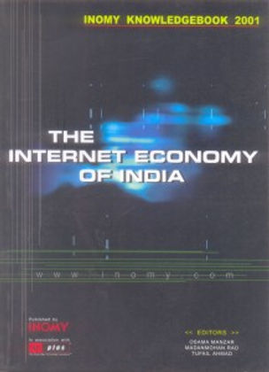 The Internet Economy.jpg