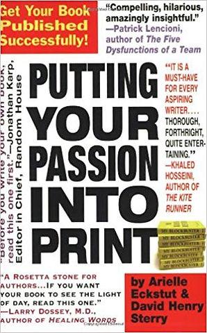 Passion into Print.jpg