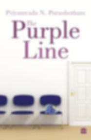 The Purple Line.jpg